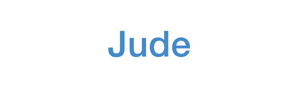 Jude.png