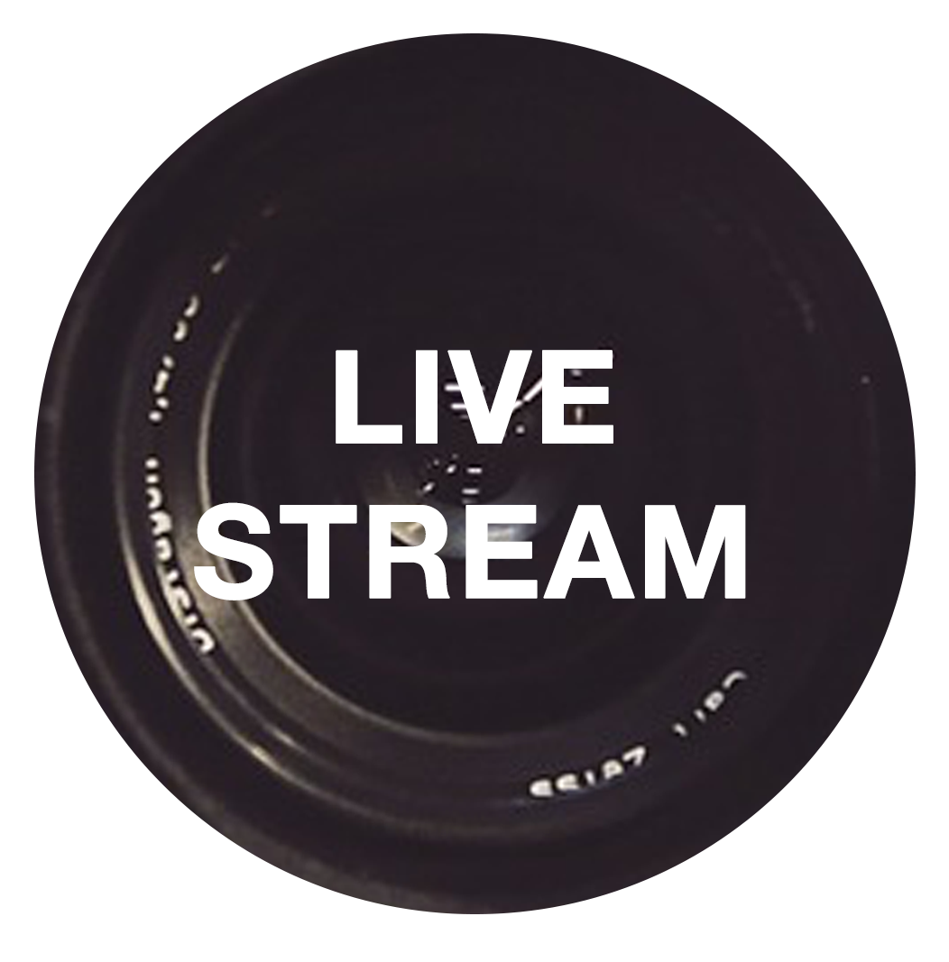 button live stream.png