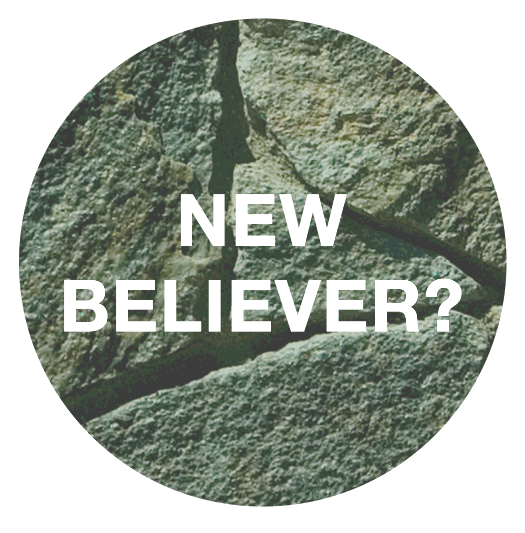 button new believer.png