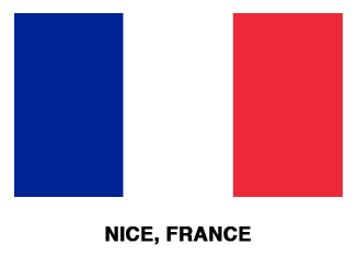 "france 1.png""></a><a href="